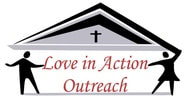 Love In Action Outreach